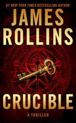 crucible-book-cover.jpg