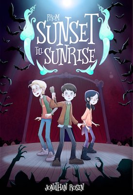 from-sunset-till-sunrise-book-cover