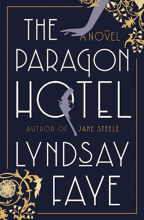 the-paragon-hotel-book-cover.jpg