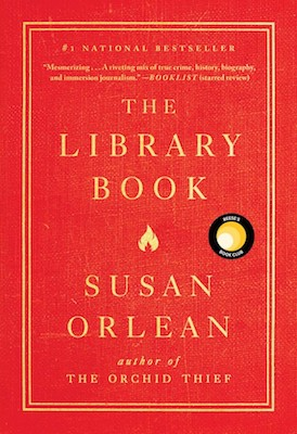 the-library-book-book-cover.jpg
