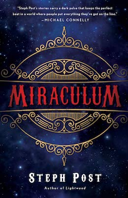 miraculum-book-cover.jpg