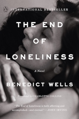 the-end-of-loneliness-book-cover.jpg