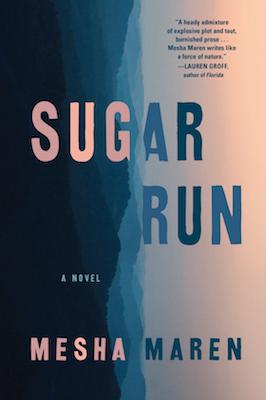 sugar-run-book-cover.jpg