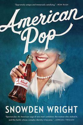 american-pop.jpg