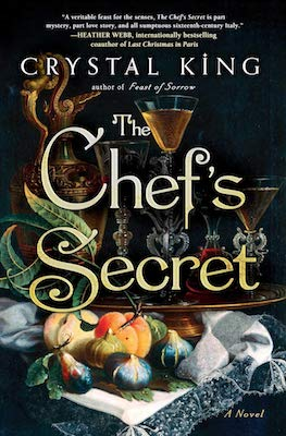 the-chefs-secret-book-cover.jpg