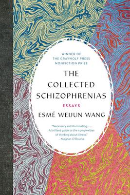 the-collected-schizophrenias-book-cover.jpg