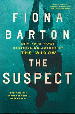the-suspect-book-cover.jpg