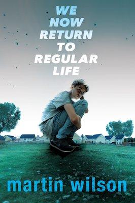 we-now-return-to-regular-life-book-cover.jpg