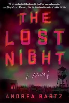 the-lost-night.jpg