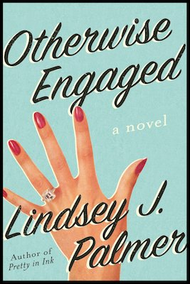 otherwise-engaged-book-cover.jpg
