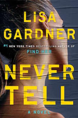 never-tell-book-cover-website.jpg