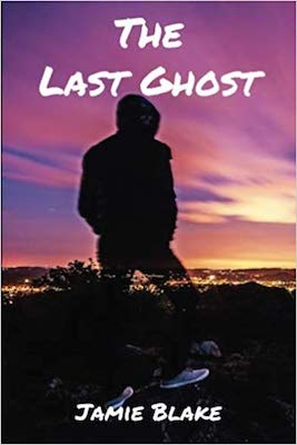 the-last-ghost-book-cover.jpg