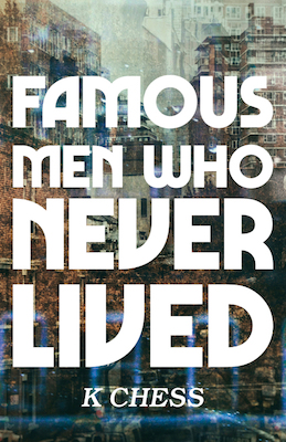 famous-men-who-never-lived-book-cover.jpg