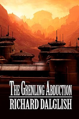 the-grenling-abduction-book-cover.jpg