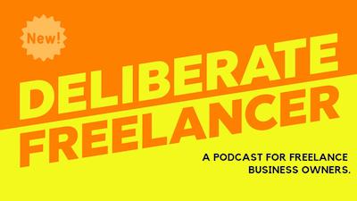 Deliberate Freelancer Promo noURL.jpg
