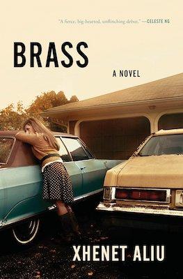 brass-book-cover.jpg