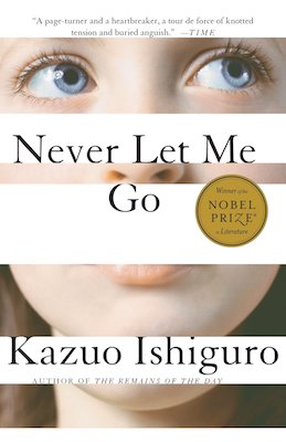 never-let-me-go-book-cover.jpg