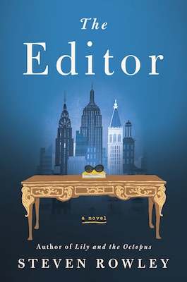 the-editor-book-cover.jpg