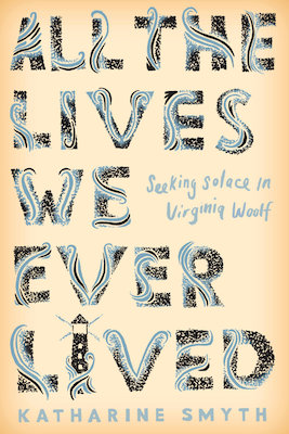 all-the-lives-we-ever-lived-book-cover.jpg