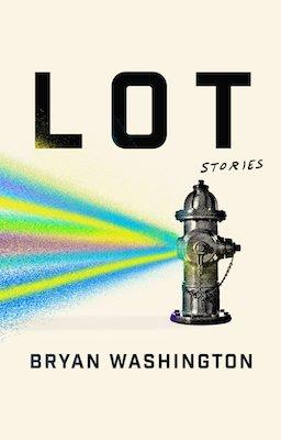 lot-book-cover.jpg