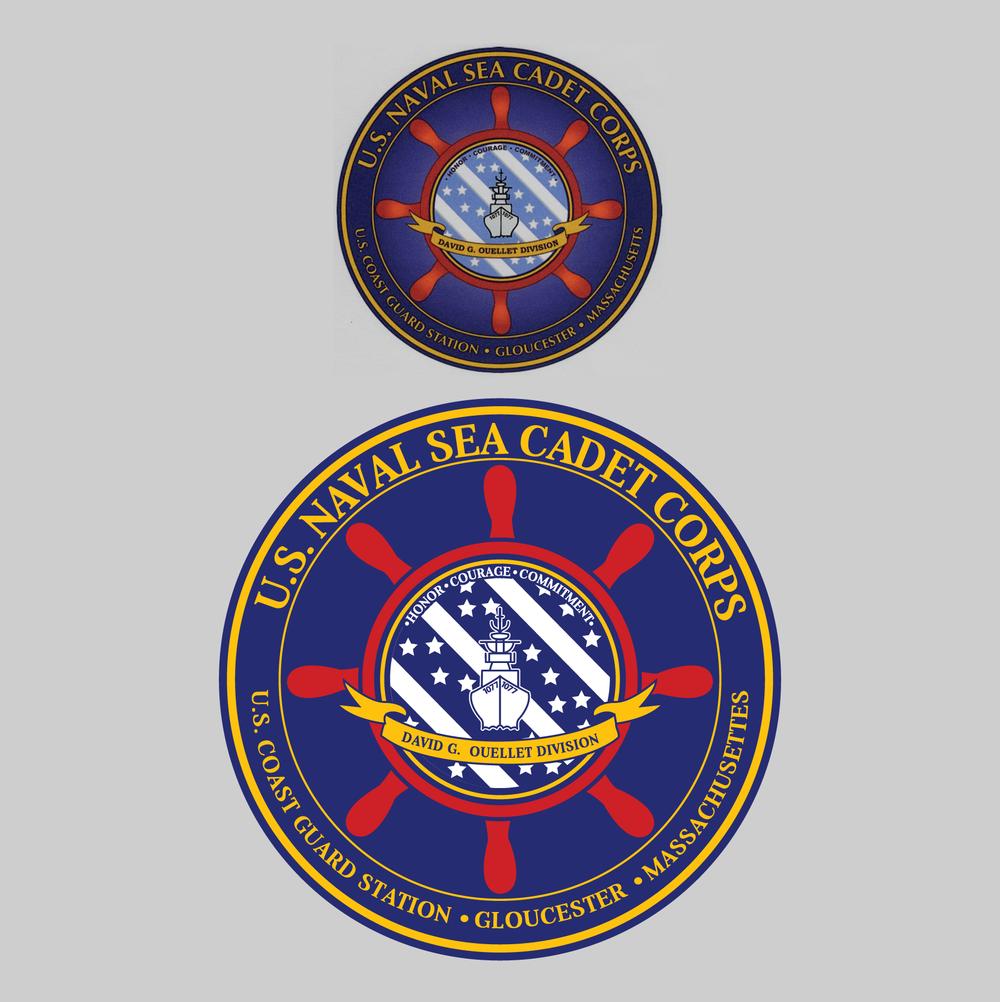 Bert_Navy_Redesign.png