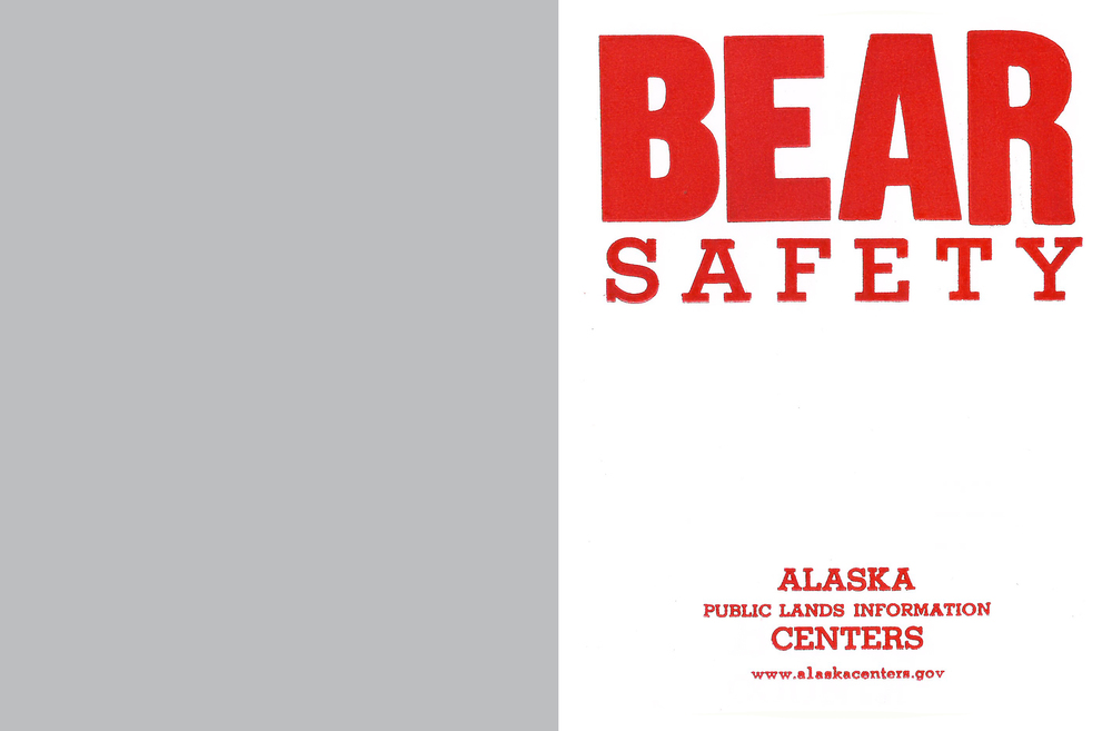 BEAR SAFETY.jpg
