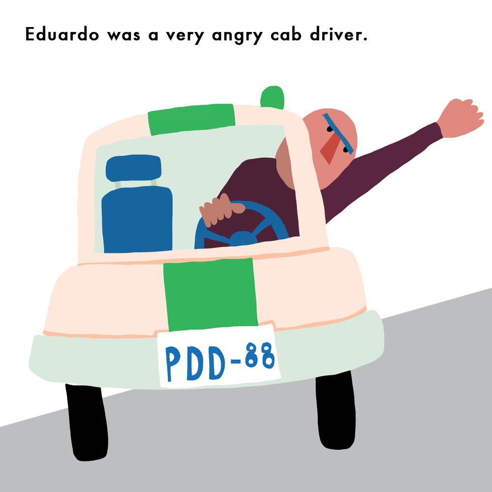 cab driver-web.jpg