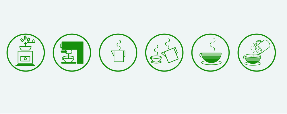 coffee icons-02.jpg
