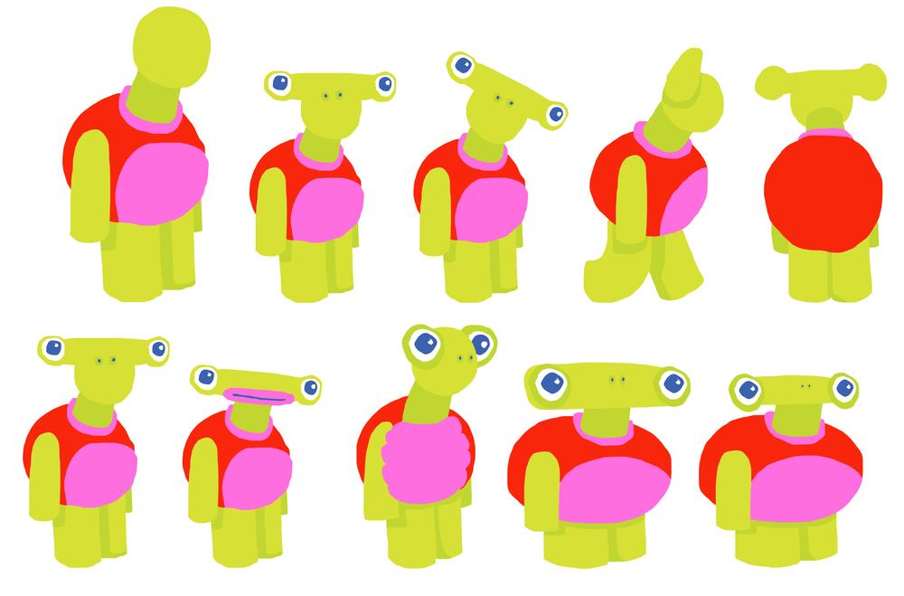 turtle guy.jpg