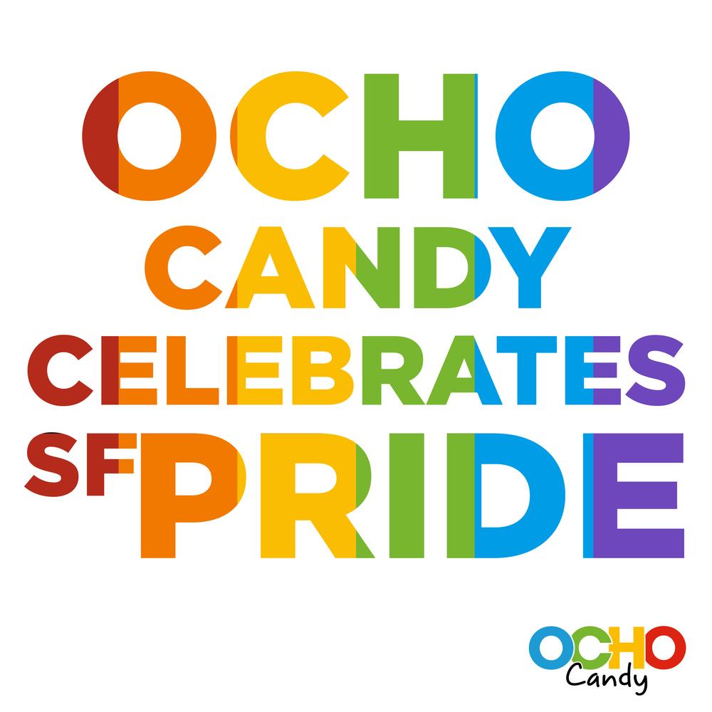 ocho pride2-03.jpg