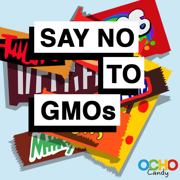say no to GMOs.jpg