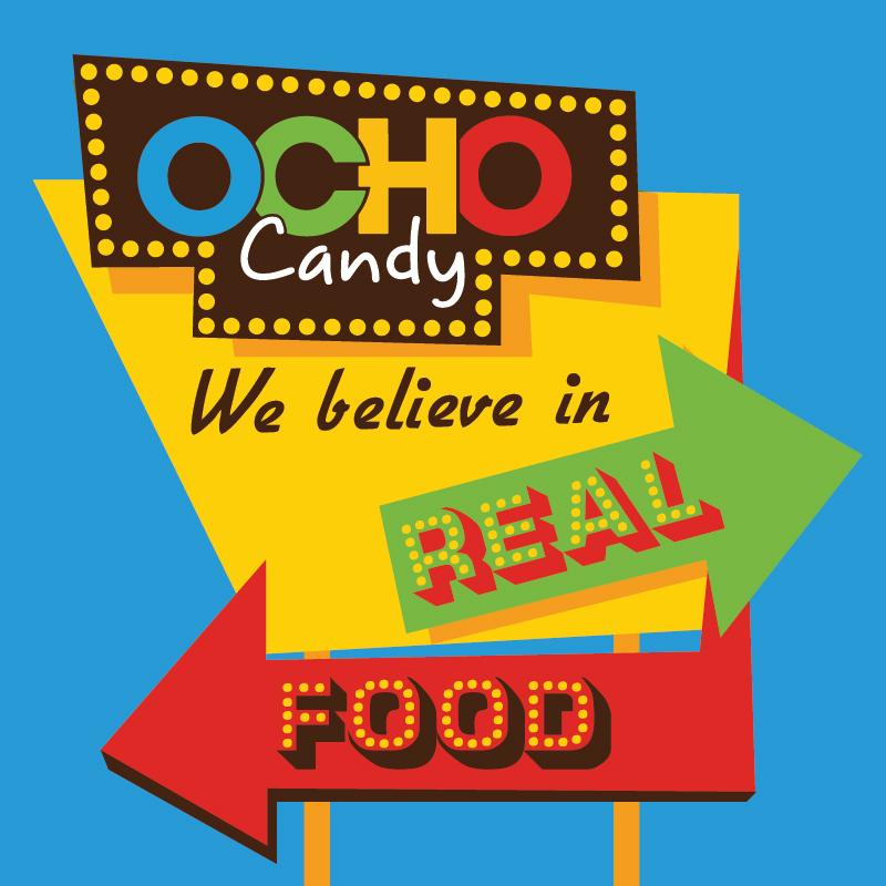 OCHO vintage sign-01.jpg