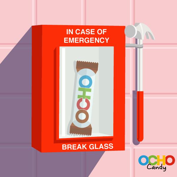 In case of emergency-01.jpg