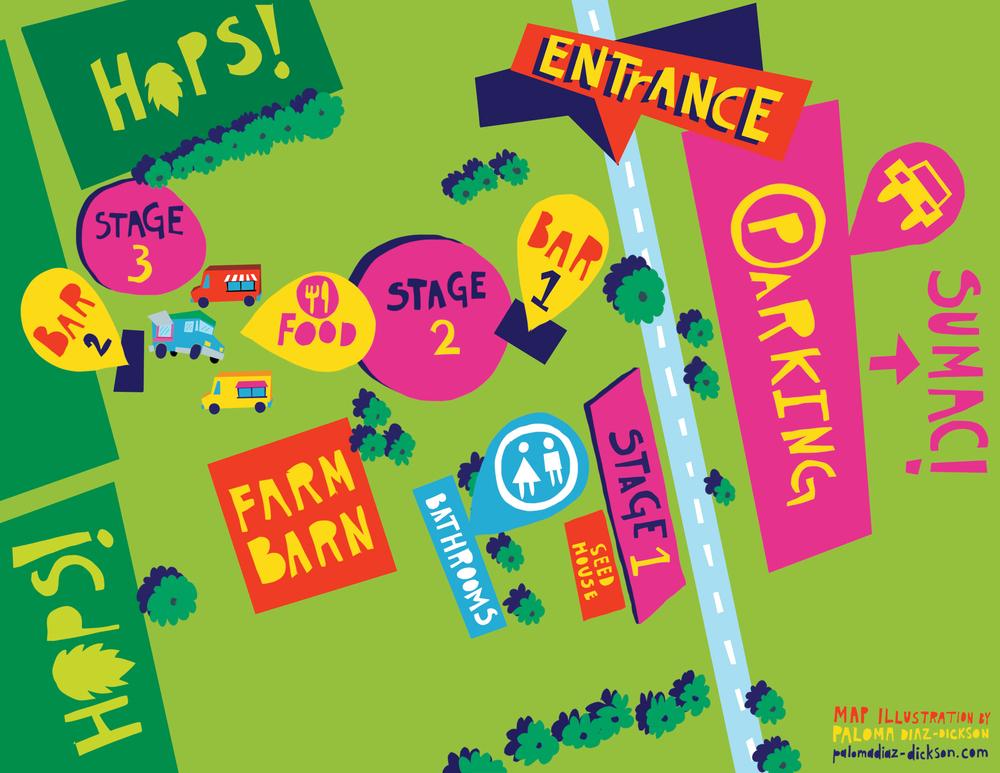 map zoom web.jpg