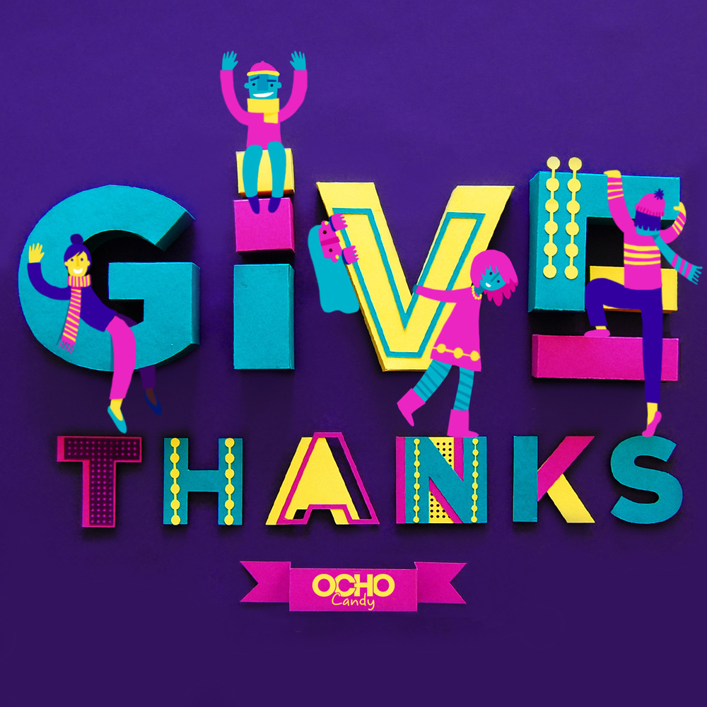 Give Thanks_v2110.jpg