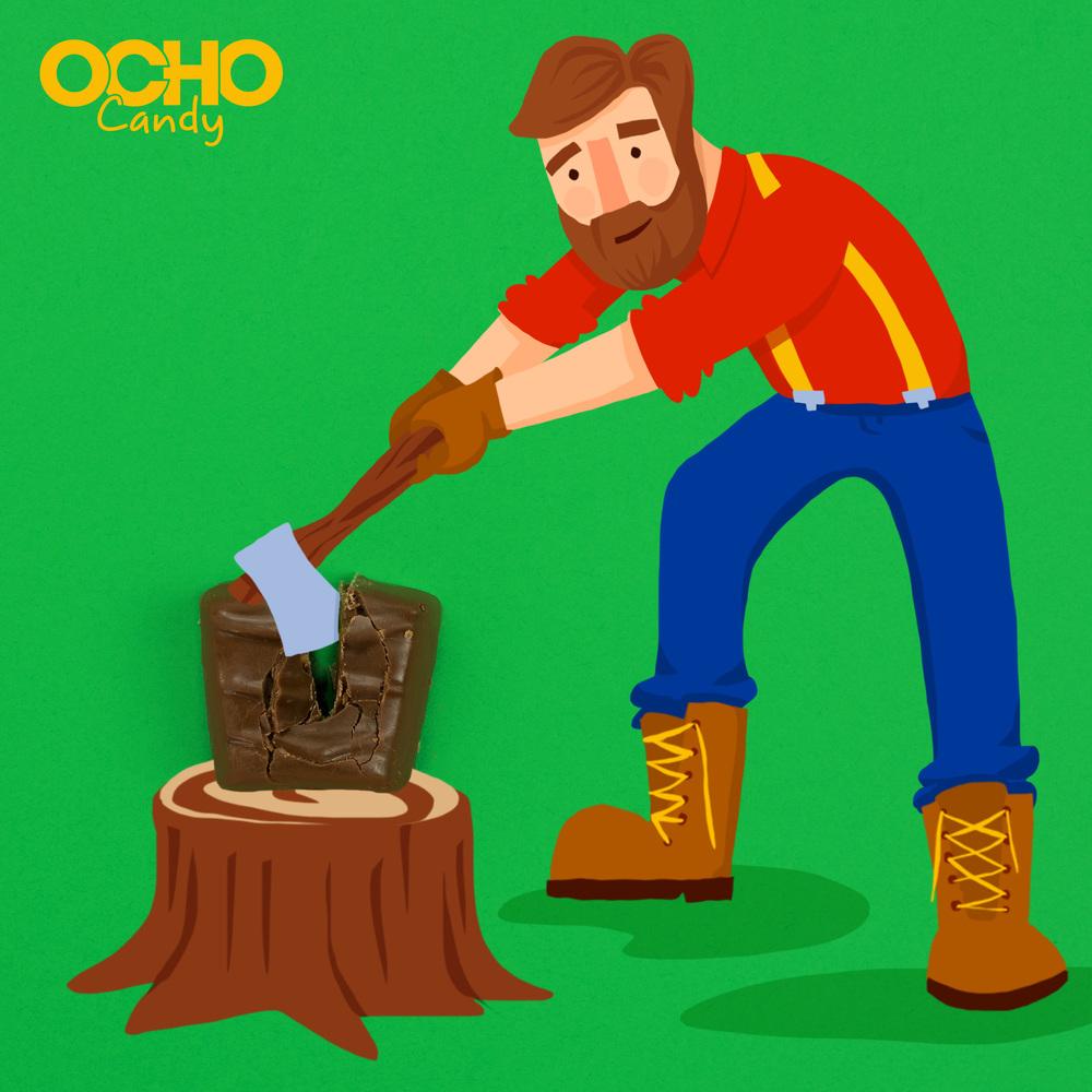 lumberjack photostration2.jpg