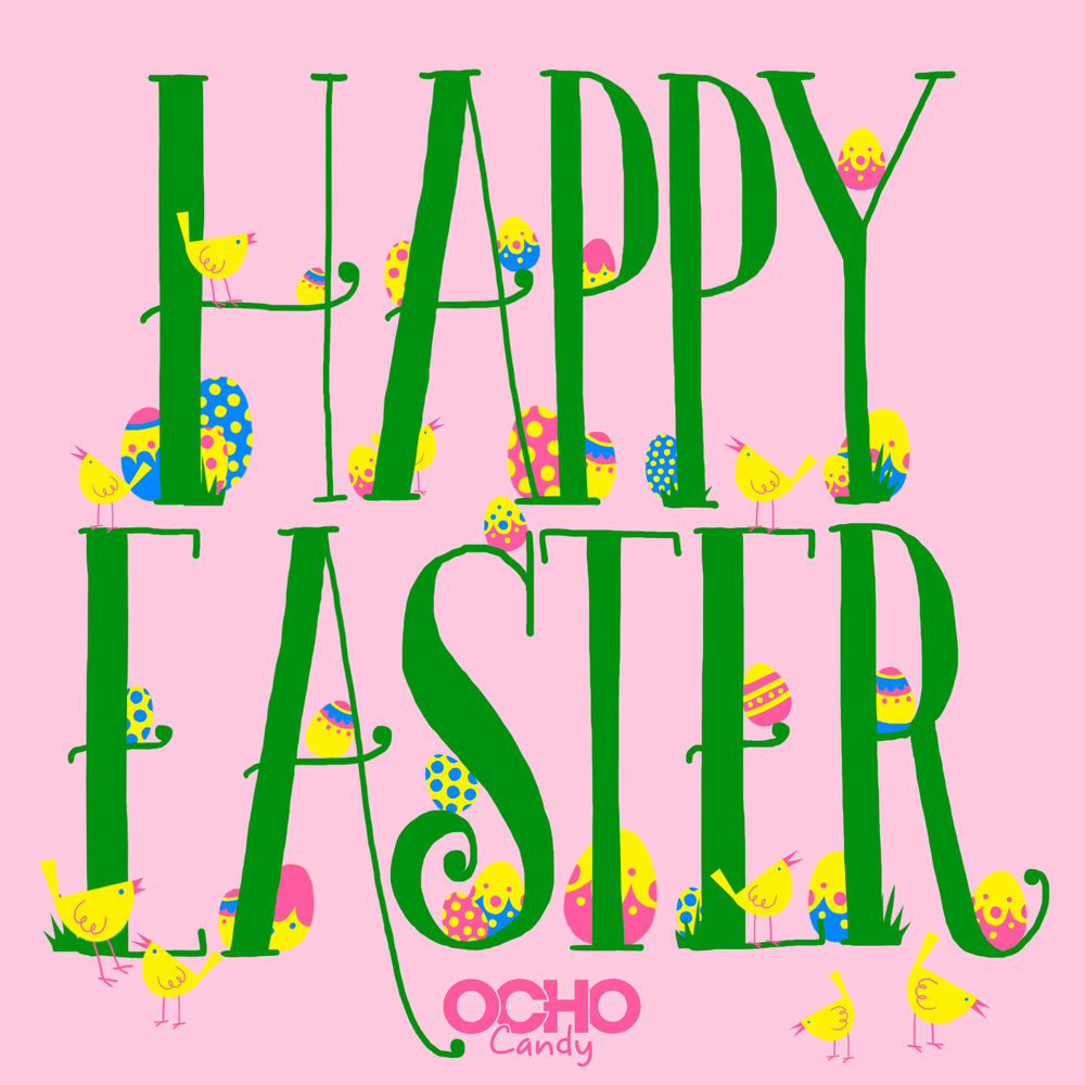 happy easter ocho3.jpg