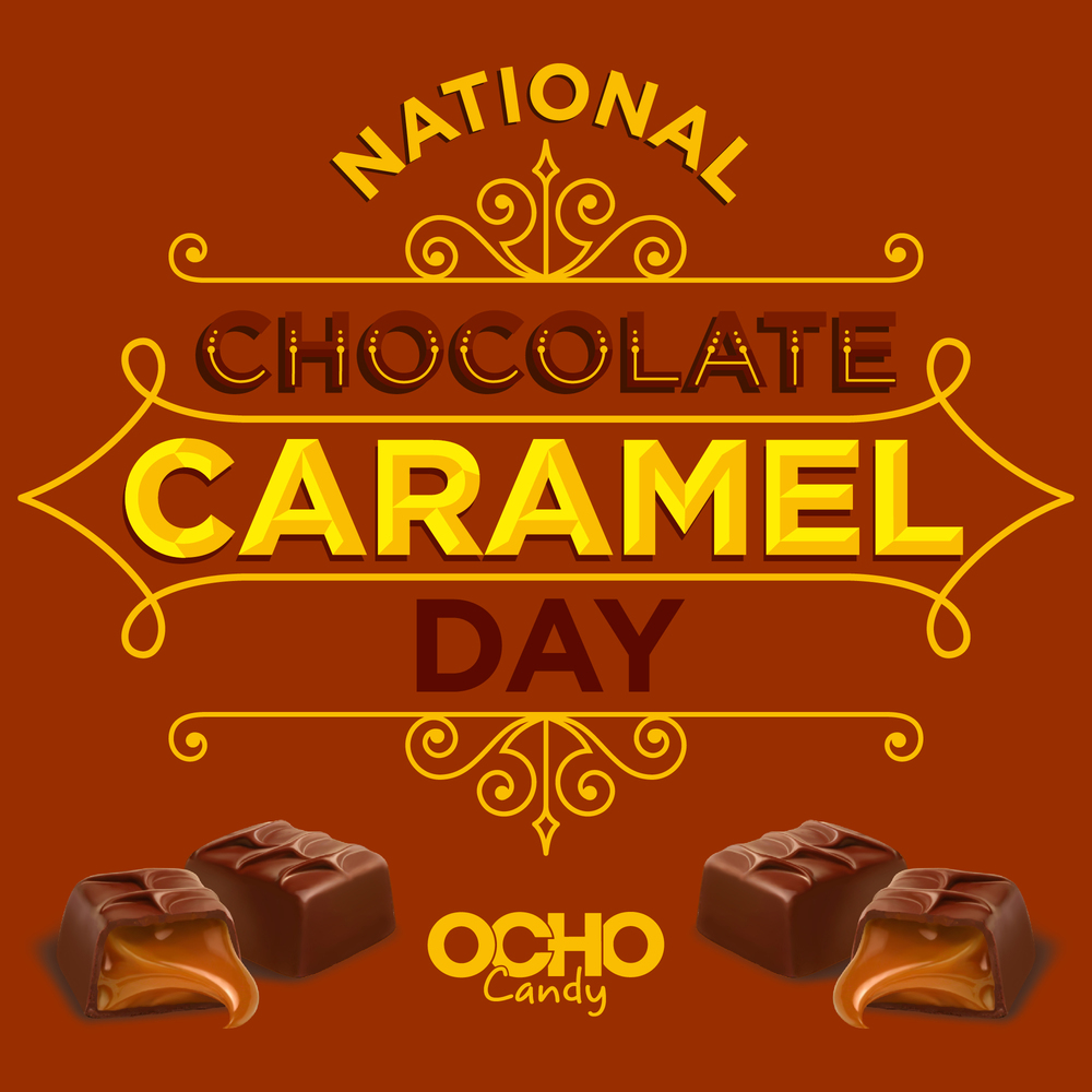 national caramel day3-01.jpg