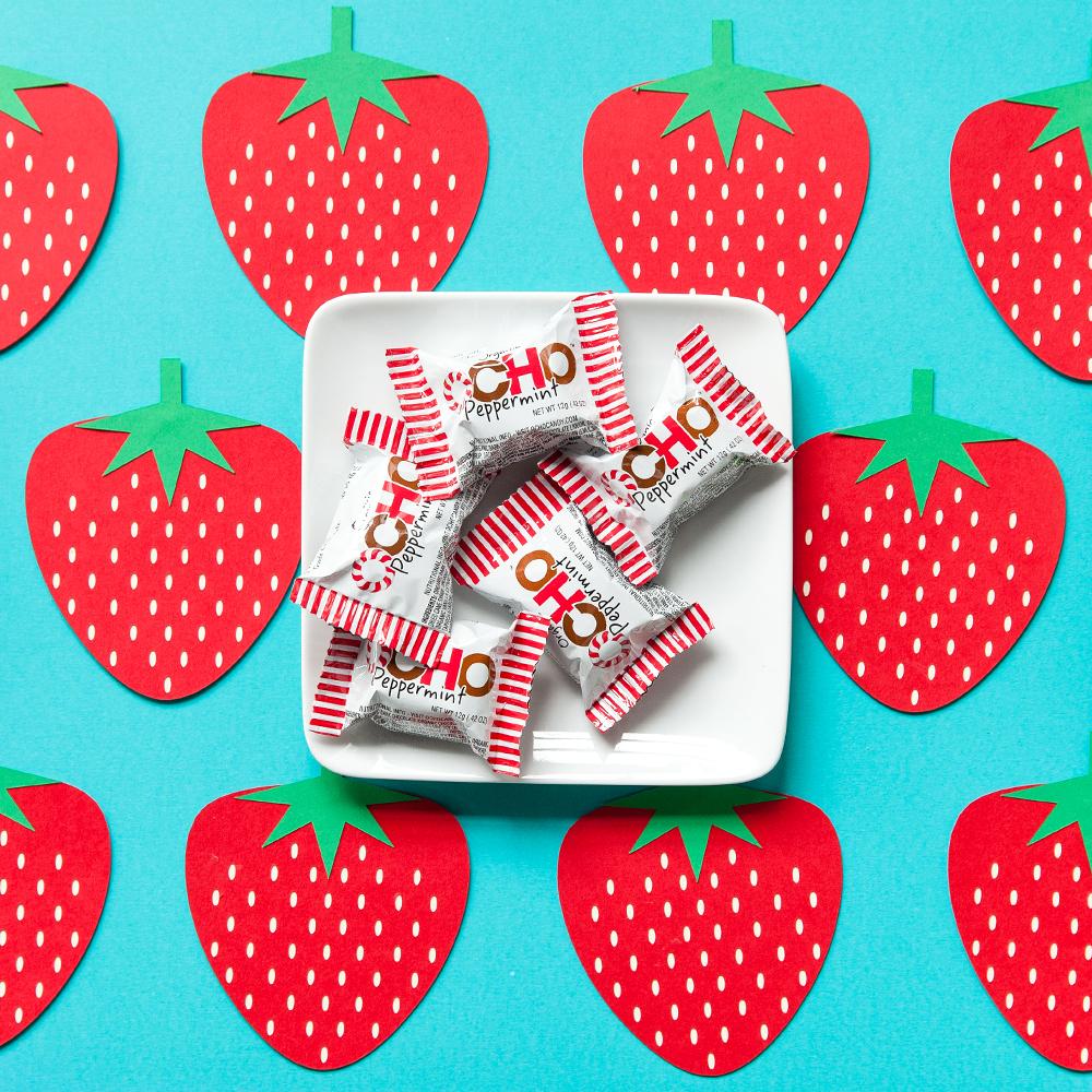 peppermint strawberries.jpg