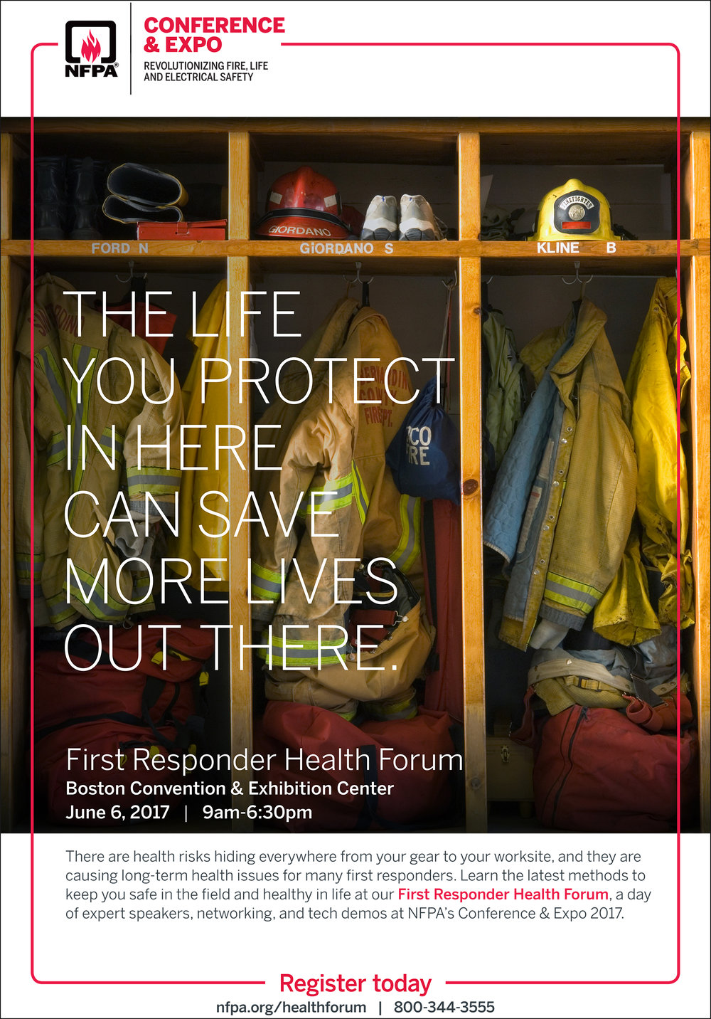 17-NFPA-0022_C&E First Responder Promotion_poster_03272017.jpg