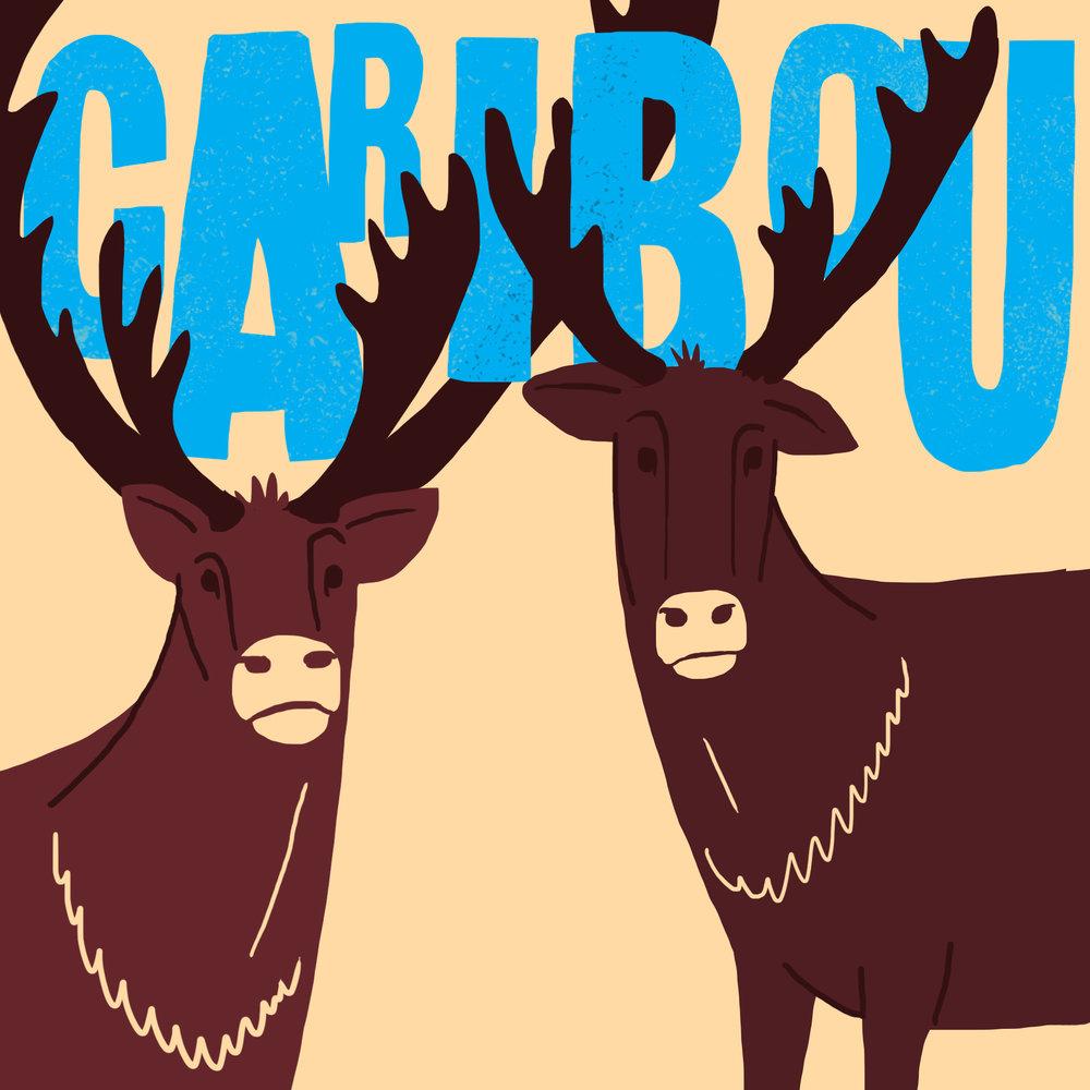 caribou social post.jpg