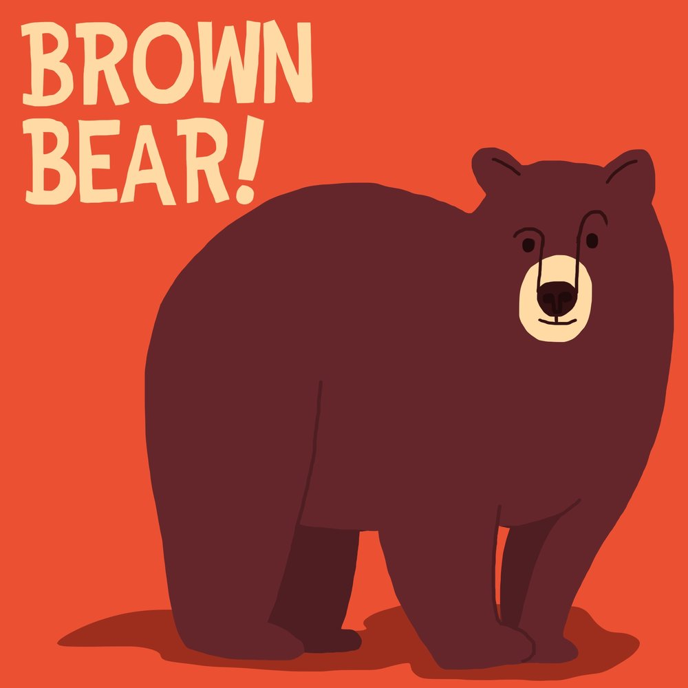 brown bear social post.jpg