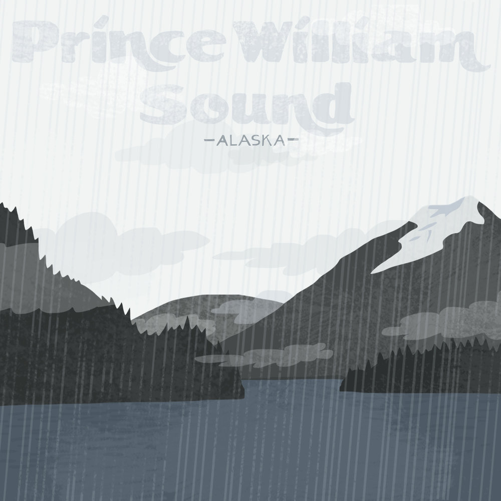 prince william sound.jpg