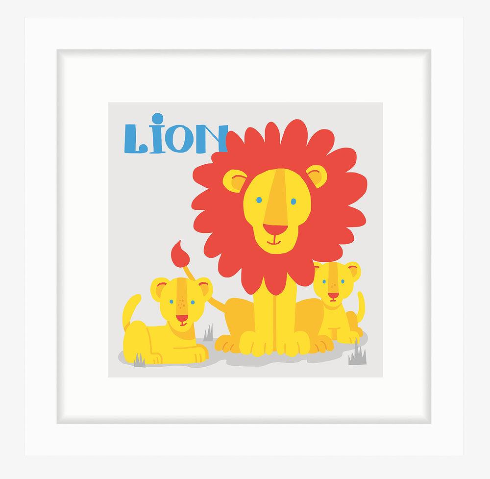 lion2_frame.jpg
