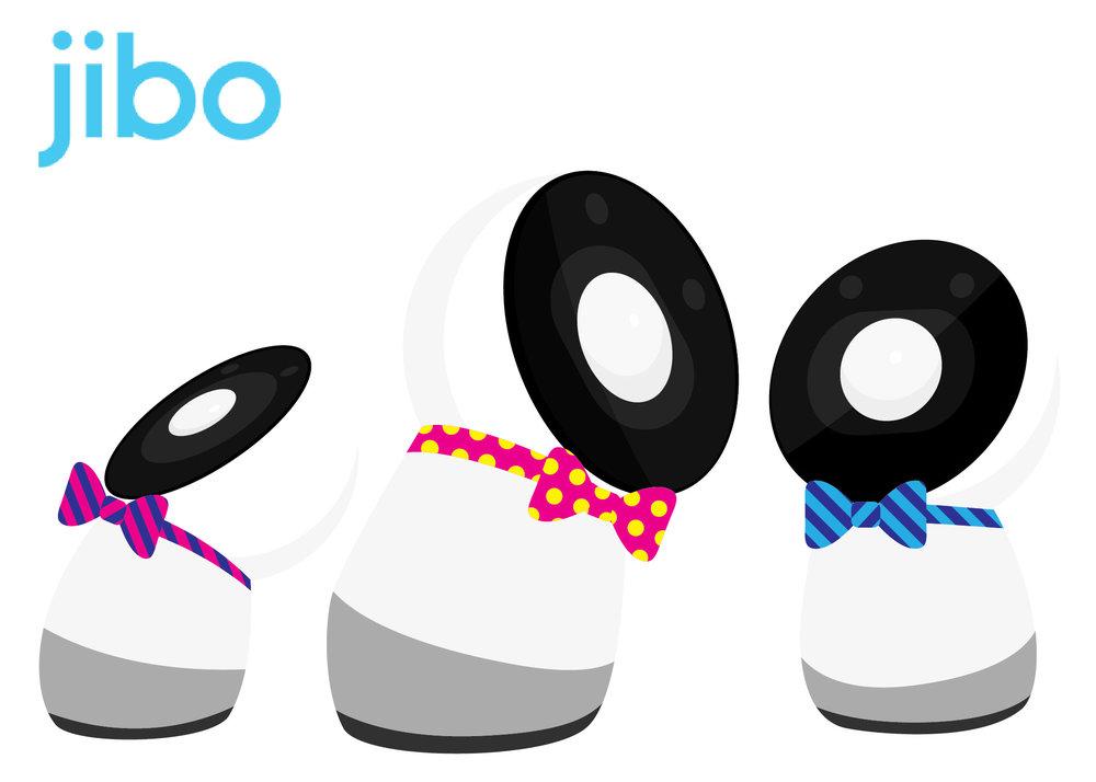 JIBO illustrations-03.jpg