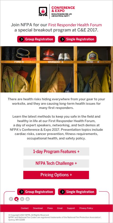 17-NFPA-0022_C&E First Responder Promotion_landing Page_mobile_v2.jpg