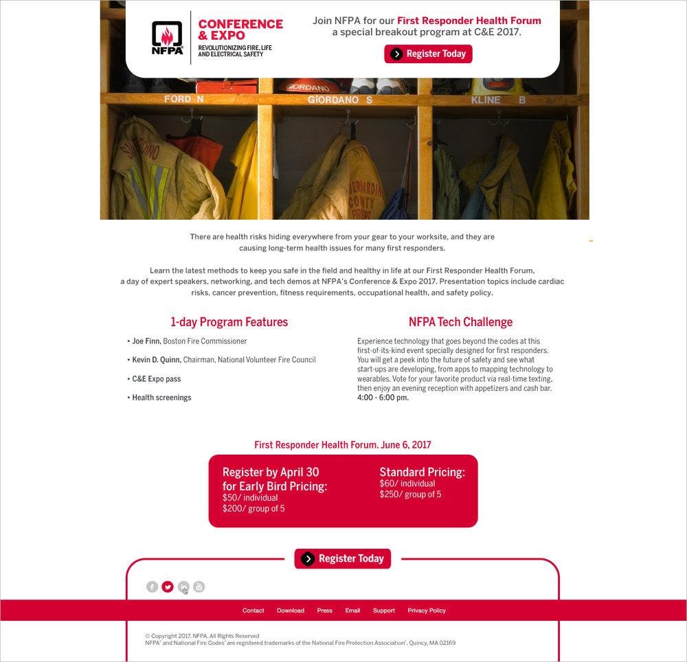 17-NFPA-0022_C&E First Responder Promotion_landing Page_desktop_04132017.jpg