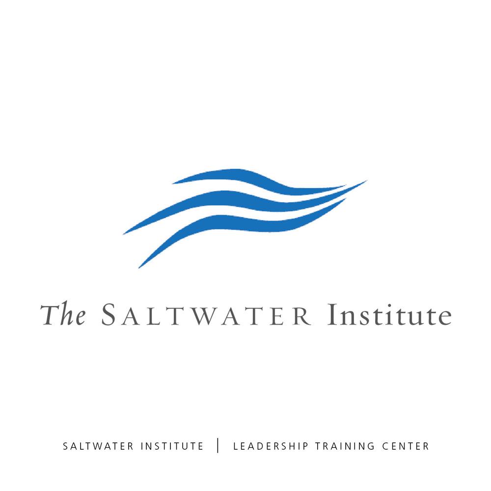 SALTWATER INSTITUTE