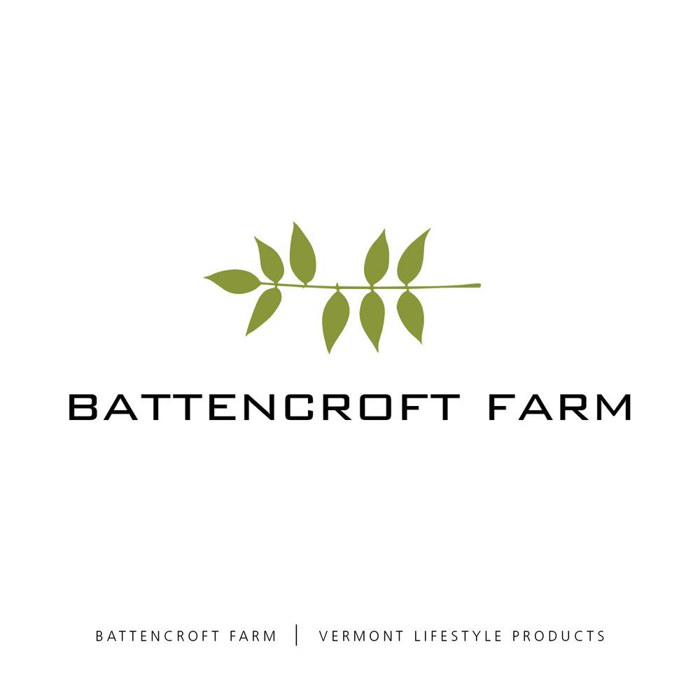 BATTENCROFT FARM