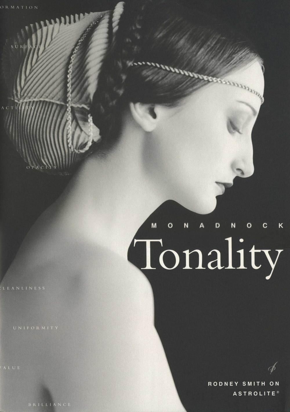 tonality-cover.jpg
